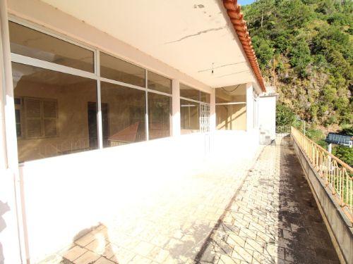 Casa Rústica / Casa de aldeia em Venda