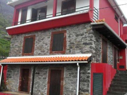 Casa em Venda