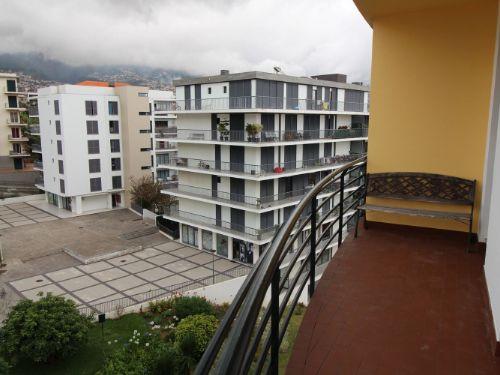 Apartamento em Venda