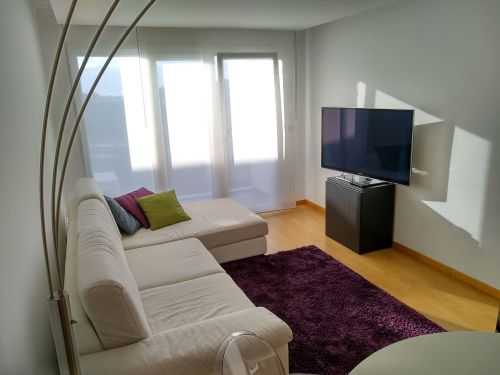 Penthouse em Venda