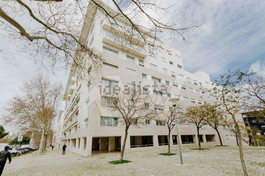 av d joão ii lisboa mapa Apartamento T2 à venda , avenida Dom João II, Parque das Nações  av d joão ii lisboa mapa