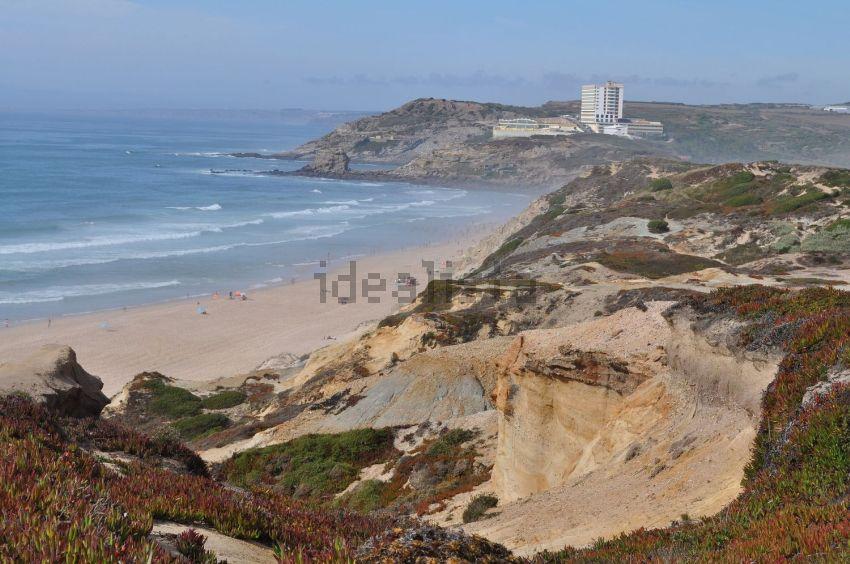 Terreno A Venda N8 2 Km 0 A Dos Cunhados E Maceira Torres Vedras