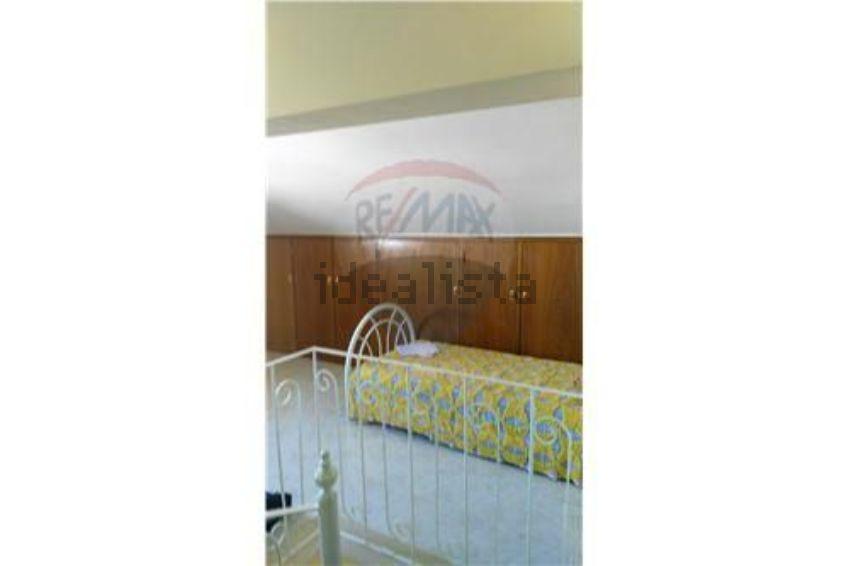 House Or Chalet For Sale Rua Santa Rita Pintor Pontinha E