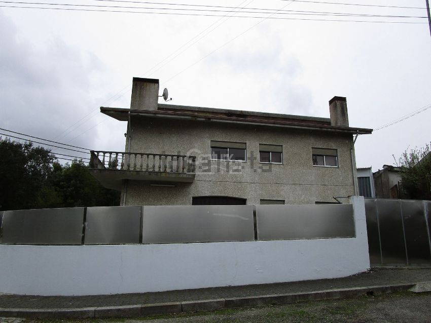 House for rent in Avintes Vila Nova de Gaia