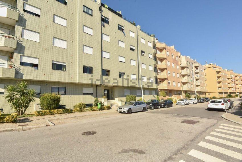 T3 flat for sale rua Ville Langon 301 Canelas Vila Nova de Gaia