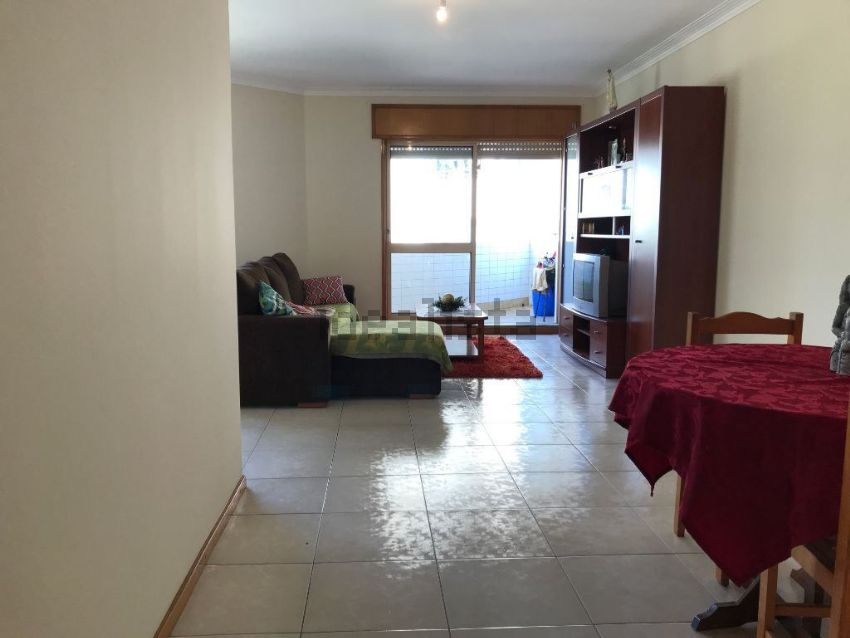 mapa arcozelo barcelos Apartamento T2 à venda em Arcozelo, Barcelos mapa arcozelo barcelos