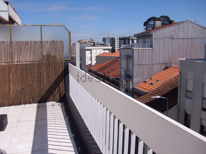 rua costa cabral porto mapa Apartamento T2 à venda , rua de Costa Cabral, Paranhos, Porto rua costa cabral porto mapa