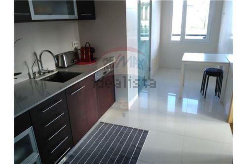T2 flat for rent rua de raimundo de carvalho 912 Oliveira do