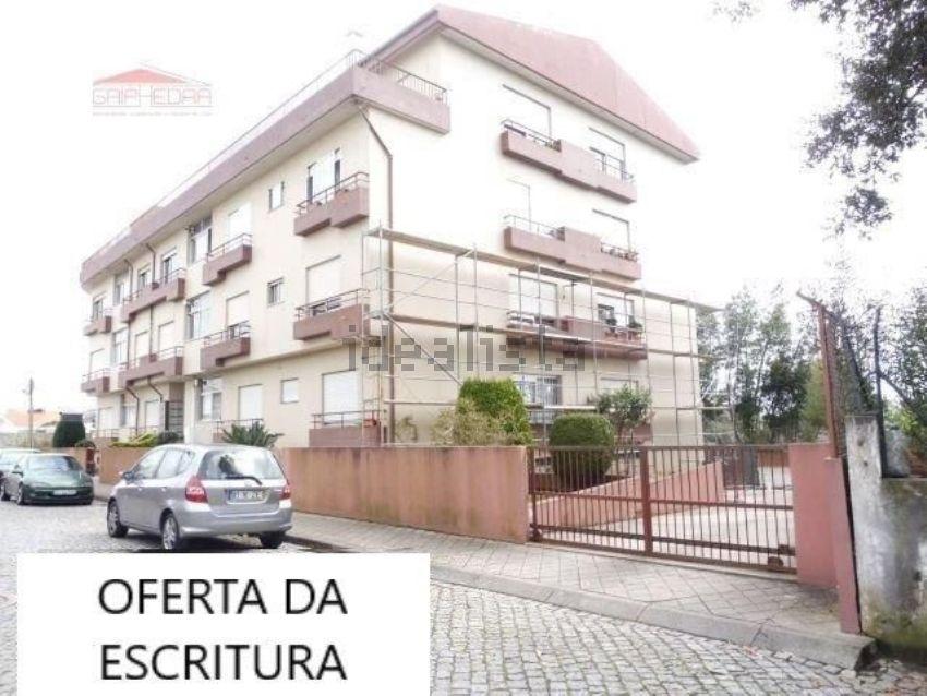 T2 flat for sale Mirante Serzedo e Perosinho Vila Nova de Gaia