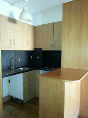 Apartamento na rua de Sarmento de Beires, Porto, 280