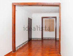 Apartamento na travessa de São Pedro, 54