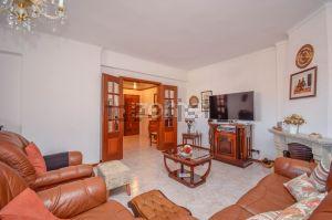 Apartamento na rua Miguel Torga s/n