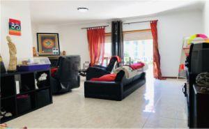 Apartamento em Santa Maria da Feira - Travanca - Sanfins - Espargo