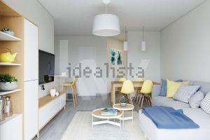 Apartamento em Belas Clube Campo