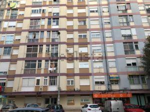 Apartamento na rua Dom Dinis