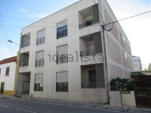 Apartamento em São Pedro