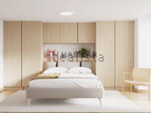 Apartamento em Coimbrões