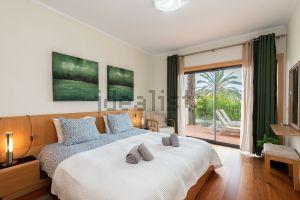Apartamento em Monte Choro - Brejos