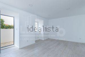 Apartamento na travessa do Giestal, 17