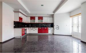 Apartamento em Freixianda - Ribeira do Fárrio - Formigais