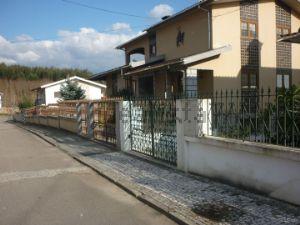 Moradia independente em Oliveira de Azeméis - Santiago da Riba-Ul - Ul - Macinhata da Seixa - Madail