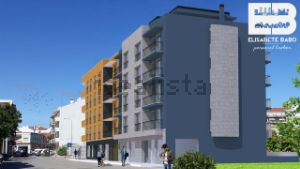 Apartamento em Montijo e Afonsoeiro