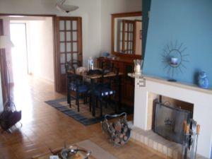 Apartamento na rua Beatriz Costa, 42