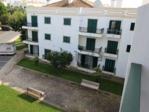 Apartamento em Conceição e Cabanas de Tavira