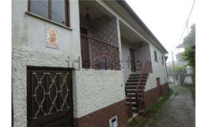 Casa rústica em Ferral