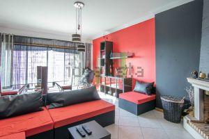 Apartamento em Tavarede