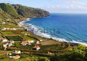 Casa de aldeia em Praia Formosa 1-2 s/n