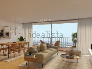 Apartamento em Anta e Guetim