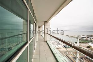 Penthouse em Av. do Pacifico