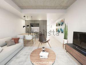 Apartamento na rua Visconde Valdemouro s/n