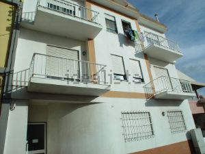 Apartamento em Santo Onofre e Serra do Bouro