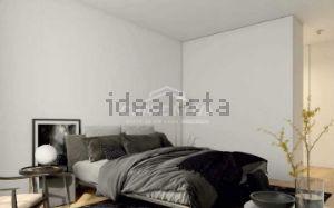 Apartamento na rua Almeida Garrett