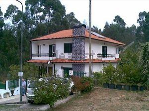 Quinta na rua da Viledas, 99 /101