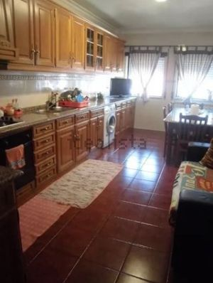 Apartamento na rua Cidade de Wattrelos, 24