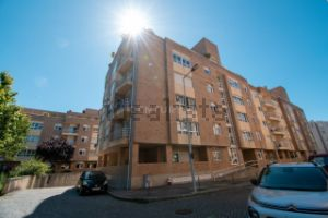 Apartamento em Prelada - Monte dos Burgos