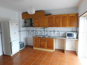 Apartamento em Seia - São Romão - Lapa dos Dinheiros