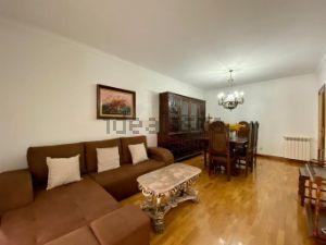 Apartamento em Santa Maria Maior