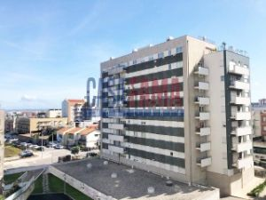 Apartamento em Póvoa de Varzim - Beiriz - Argivai