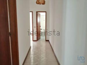 Apartamento em São Julião