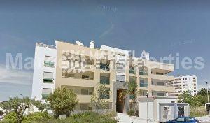Apartamento em barrio Fonte Coberta - Bairro da Abrótea