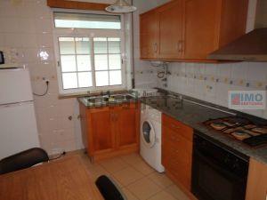 Apartamento em Covilhã e Canhoso