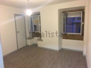 Apartamento na rua Monte Olivete, 67