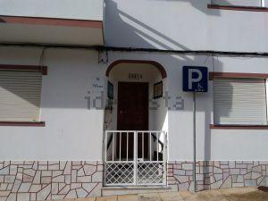 Apartamento na rua de São Pedro, 8400 -605