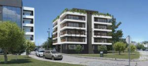 Apartamento na rua 31034528 s/n