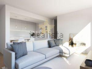 Apartamento em Pedrouços