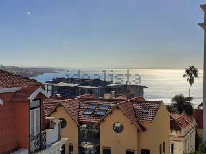 Apartamento em Monte Estoril